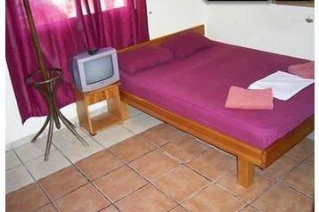 Hotel 17685 Tel Aviv