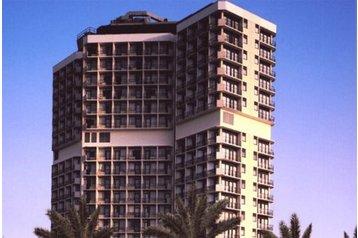 Hotel 17692 Alexandria