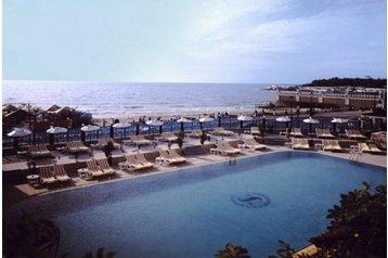 Hotel 17692 Alexandria v Alexandria – Pensionhotel - Hoteli