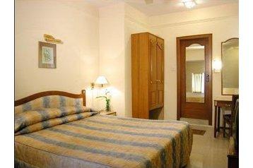 Hotel 17695 Bombay v Bombay – Pensionhotel - Hoteli
