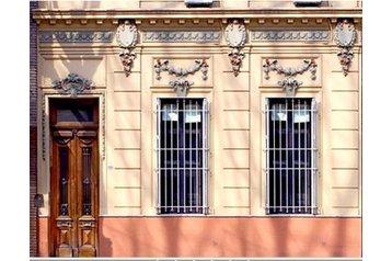 Privát 17697 Buenos Aires