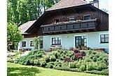 Privát Attersee Rakousko