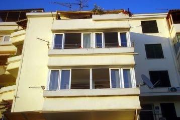 Apartmán 17702 Dubrovnik