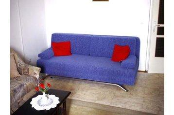 Apartman 17702