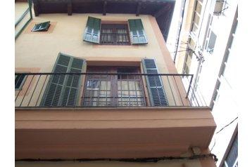 Hotel 17705 Palma de Mallorca