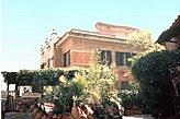 Apartaments Roma Itālija