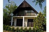 Fizetővendéglátó-hely Szántód Magyarország