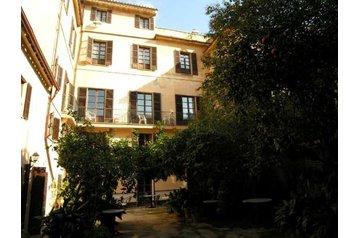 Hotel 17709 Palma de Mallorca
