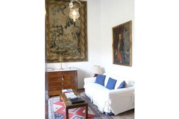 Hotel 17709 Palma de Mallorca v Palma de Mallorca – Pensionhotel - Hoteli
