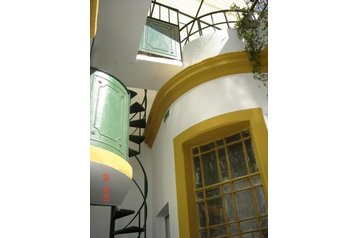 Hotel 17711 Buenos Aires v Buenos Aires – Pensionhotel - Hoteli