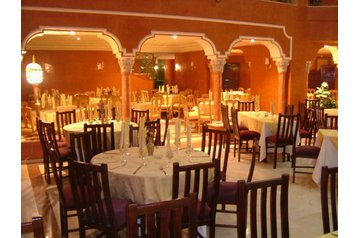 Hotel 17713 Casablanca v Casablanca – Pensionhotel - Hoteli