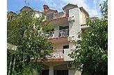 Penzion Djenovići Černá Hora