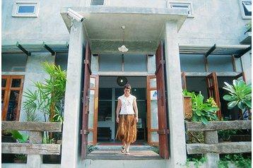 Hotel 17722 Bangkok