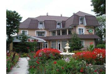 Hotel 17725 Feodosija