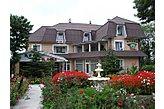Hotell Feodosia / Feodosija Ukraina