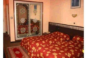 Hotel 17729 Casablanca v Casablanca – Pensionhotel - Hoteli