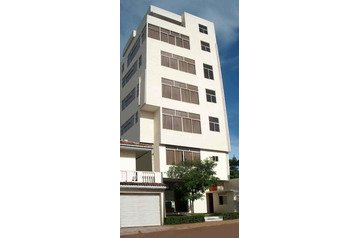 Hotel 17737 Colombo