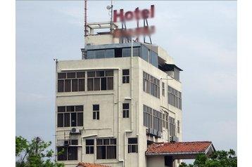 Hotel 17737 Colombo v Colombo – Pensionhotel - Hoteli
