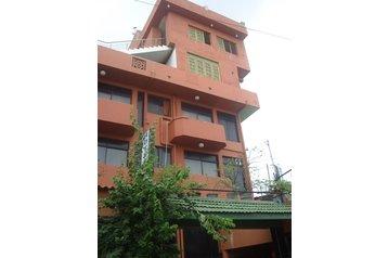 Hotel 17739 Mount Lavinia