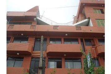 Hotel 17739 Mount Lavinia v Mount Lavinia – Pensionhotel - Hoteli