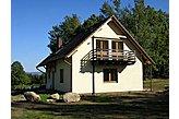 Chata Staniszów Polsko