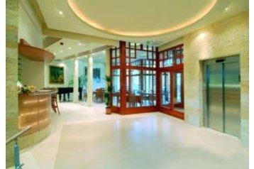 Hotel 17754 Szolnok v Szolnok – Pensionhotel - Hoteli