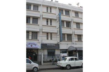 Hotel 17755 Calcutta