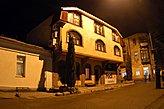 Hotell Simferoopol / Simferopoľ Ukraina