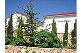 Hotel Sewastopol / Sevastopoľ Ukraine
