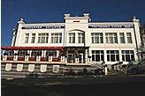 Hotel Sevastopol / Sevastopoľ Ukrajina