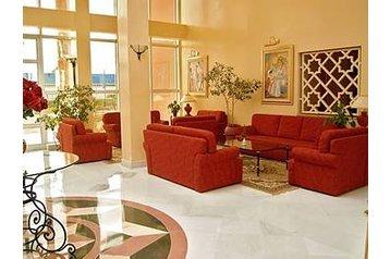 Hotel 17769 Túnis v Tunis – Pensionhotel - Hoteli