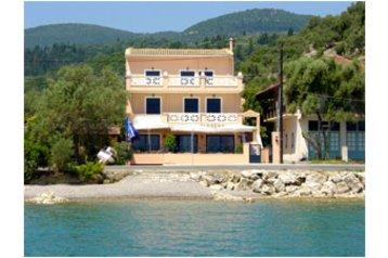 Hotel 17774 Nikiana