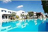 Hotel Drios Řecko