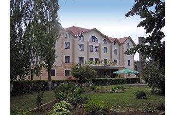 Hotel 17780 Janoši