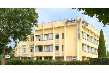 Hotel 17788 Sirmione