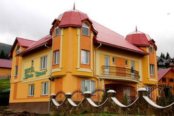 Hotel 17790 Pylypec