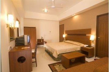 Hotel 17791 Bombay v Bombay – Pensionhotel - Hoteli