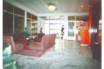 Hotel 17792 Túnis - Hotels