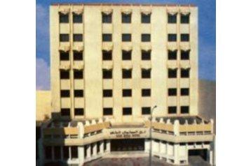 Hotel 17793 Túnis