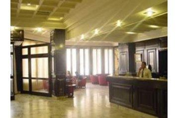 Hotel 17793 Túnis v Tunis – Pensionhotel - Hoteli