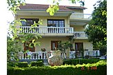 Family pension Tivat Montenegro
