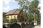 Hotel Jaremce / Jaremče Ukraine