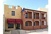 Hotell Marsala Itaalia
