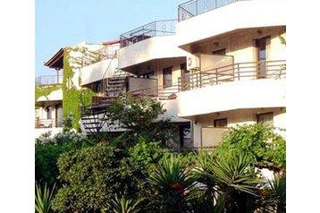 Hotel 17844 Melissi