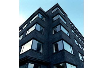 Hotel 17845 Reykjavík