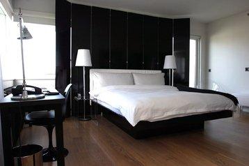Hotel 17845 Reykjavík v Reykjavik – Pensionhotel - Hoteli