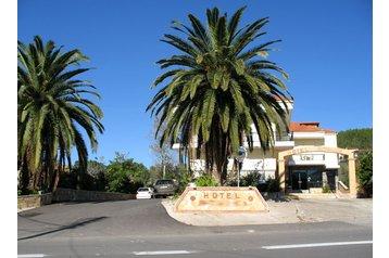 Hotel 17846 Krestena Olympias