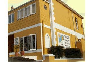 Hotel 17847 Cape Town