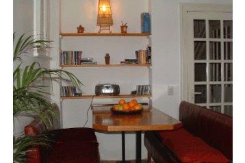 Hotel 17847 Cape Town v Cape Town – Pensionhotel - Hoteli