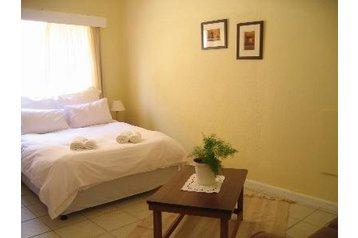 Hotel 17849 Cape Town v Cape Town – Pensionhotel - Hoteli